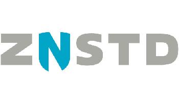 Logo van de gemeente Zaanstad